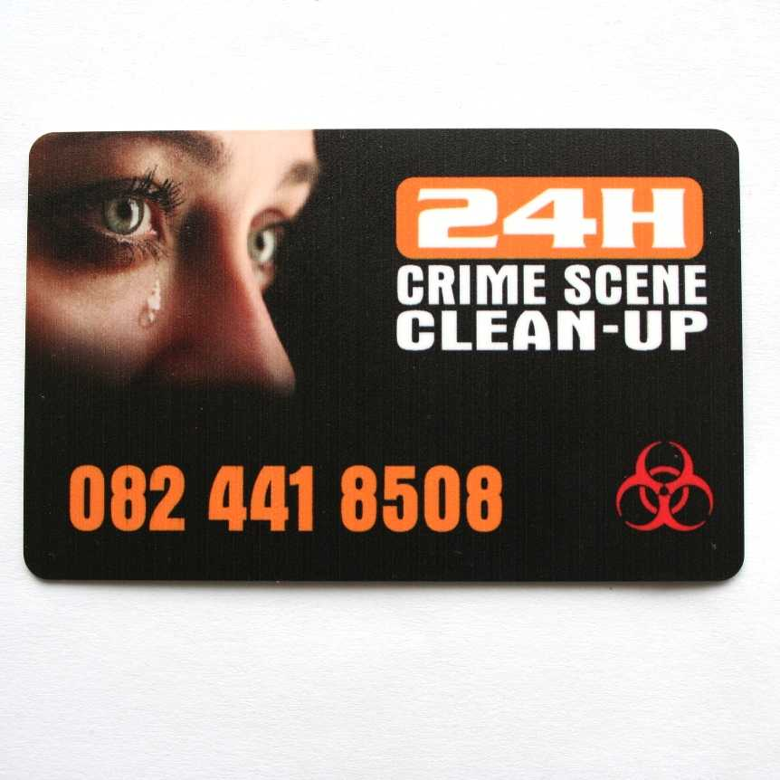 Uv printing full color direct uv print on pvc business card reheart Image collections